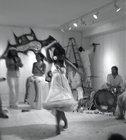 Diana_dance