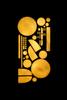 20140830225232-medinag-01-blackgold