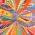 20140904221523-aok_artist_sf_big_lean_vortex_painting_saatchi_online