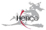 20151022070136-logo_herco
