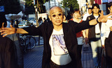 Nobuyoshi-araki-honeyee-interview