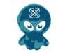 20150518232051-pocket_ninja_111414