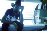 20120719200009-092_sunshine_cowboy