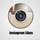 20150913172937-buy-instagram-likes