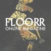 20151112195702-floorrsocialsquare