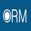 20160125064146-orm_logo