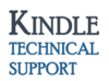 20160130062757-kindle_technical_support