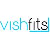 20160210080718-vishfits_temp_logo_pse_54_-_700x700