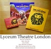 20160415074302-info_lyceum-london