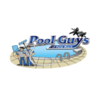 20160519064054-pool-guys-open-graph-logo-300x300