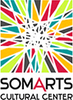 20160531175451-somarts_color_logo_small