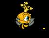 20160721002845-missyb_logo_clr