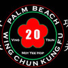 20160725040947-palm_beach_wing_chun_black