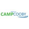 20160726050535-campcooby_logo