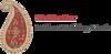 20160726092024-logo