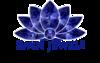 20160726104021-logo