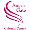 20160801222033-angelsgateculturalcenter