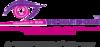 20160831051530-logo