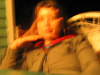20110921123947-393655972_cfe2f9a36e