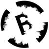 20160920211846-bacrylic_logo01