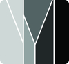 20161005202047-grey_my_logo