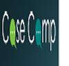 20161015030442-casecamp