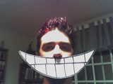 Smile_
