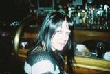 6-rogue2007
