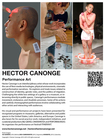 20150915131451-hectorcanonge_performanceart_web