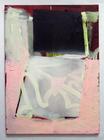 20140908015004-sotto___acrylic__gesso___spray_paint_on_cavas___60_x_80_cm_s___by_ec_2013_low_res