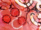 Thumb_2007_i_find_myself_in_red__part_i_nicola_anthony_detail3