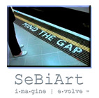 20111207152836-sebiart_i_____e_full_logo_copy