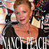 20130326105833-nancy_with_name
