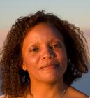 Linda_profile_photo
