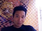 20100811072957-photo_33