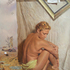 Confession_of_a_muse_105-70_canvas-oil