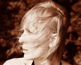 20121227152303-pdpackard_portrait_blog