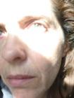 20121004150520-face-sun