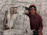 20101115202252-miner_still