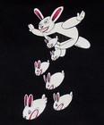 Bunnybomber