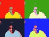 20101211073625-photo_3