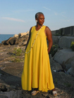Yellow_dress_at_the_beach_copy