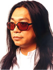 Portrait_r_tiravanija