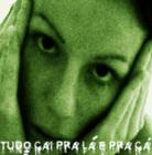 Xen_green_cai