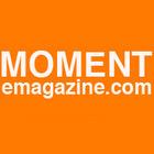 Momente_logo