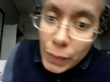 20131007070232-laylah-ali-laylah-master
