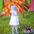 20151105191859-rainbow_3