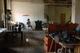 Studiosmall