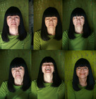 20110323103107-face_collage_2