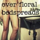 Over_floral_bedspreads